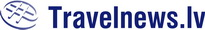 Travelnews-logo